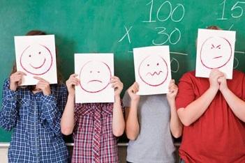 inteligencia-emocional-en-el-aula
