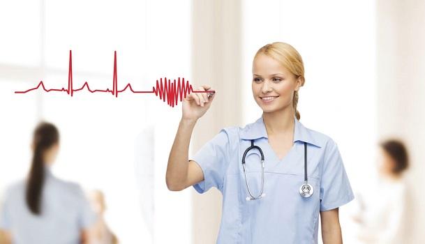 coherencia-cardiaca-hospitales